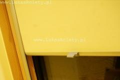 Galeria-rolety-na-okna-dachowe-dekolux-124