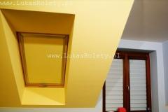 Galeria-rolety-na-okna-dachowe-dekolux-125