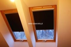 Galeria-rolety-na-okna-dachowe-dekolux-126