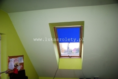 Galeria-rolety-na-okna-dachowe-dekolux-127