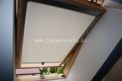 Galeria-rolety-na-okna-dachowe-dekolux-128