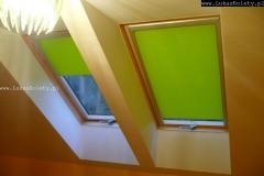 Galeria-rolety-na-okna-dachowe-dekolux-129