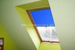 Galeria-rolety-na-okna-dachowe-dekolux-130