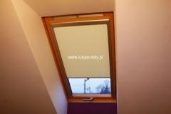 Galeria-rolety-na-okna-dachowe-dekolux-131