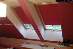 Galeria-rolety-na-okna-dachowe-dekolux-132