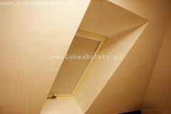 Galeria-rolety-na-okna-dachowe-dekolux-133