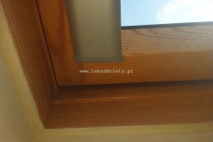 Galeria-rolety-na-okna-dachowe-dekolux-134