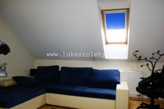 Galeria-rolety-na-okna-dachowe-dekolux-135