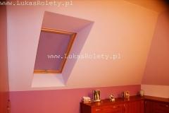 Galeria-rolety-na-okna-dachowe-dekolux-136