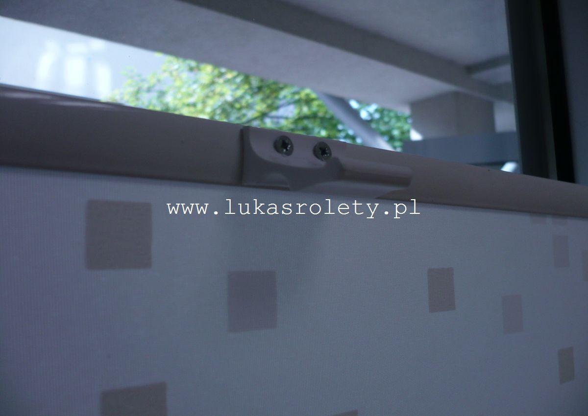 Galeria-rolety-od-dolu-b11-02