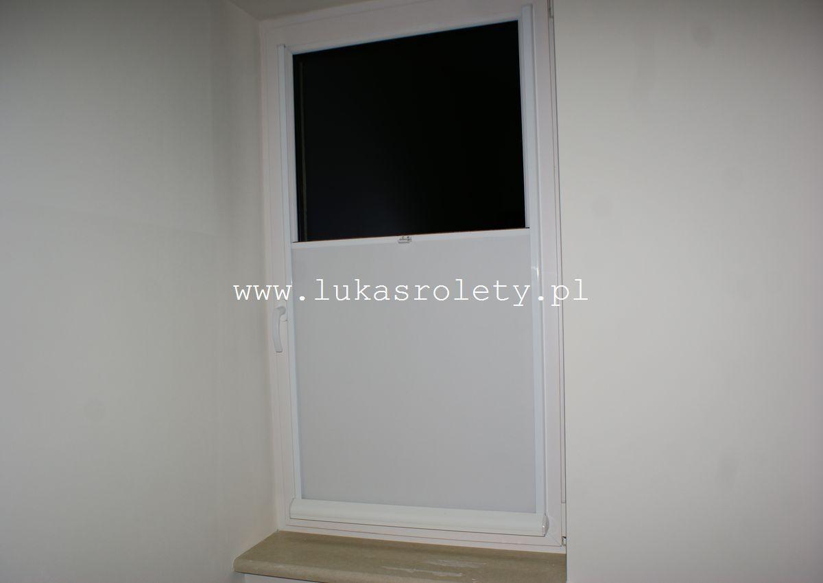 Galeria-rolety-od-dolu-b11-06