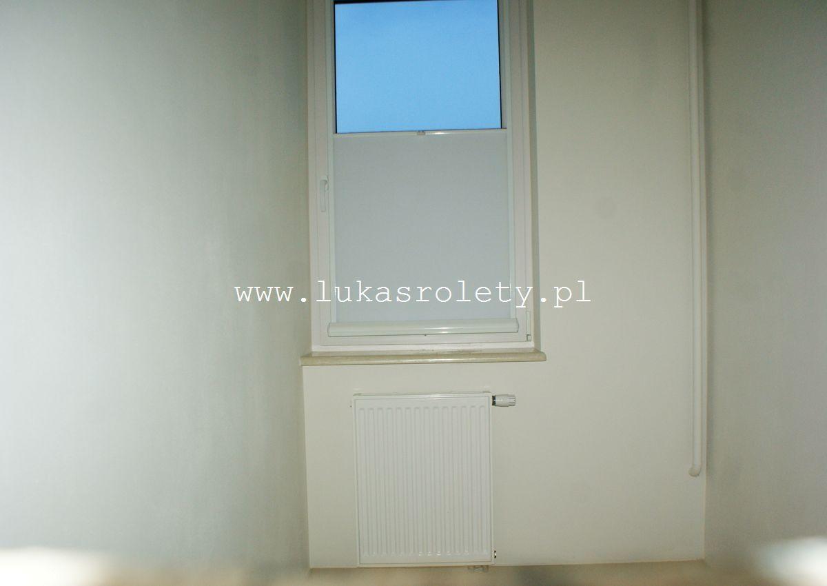 Galeria-rolety-od-dolu-b11-07