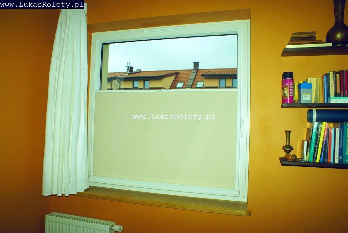 Galeria-rolety-od-dolu-b11-13