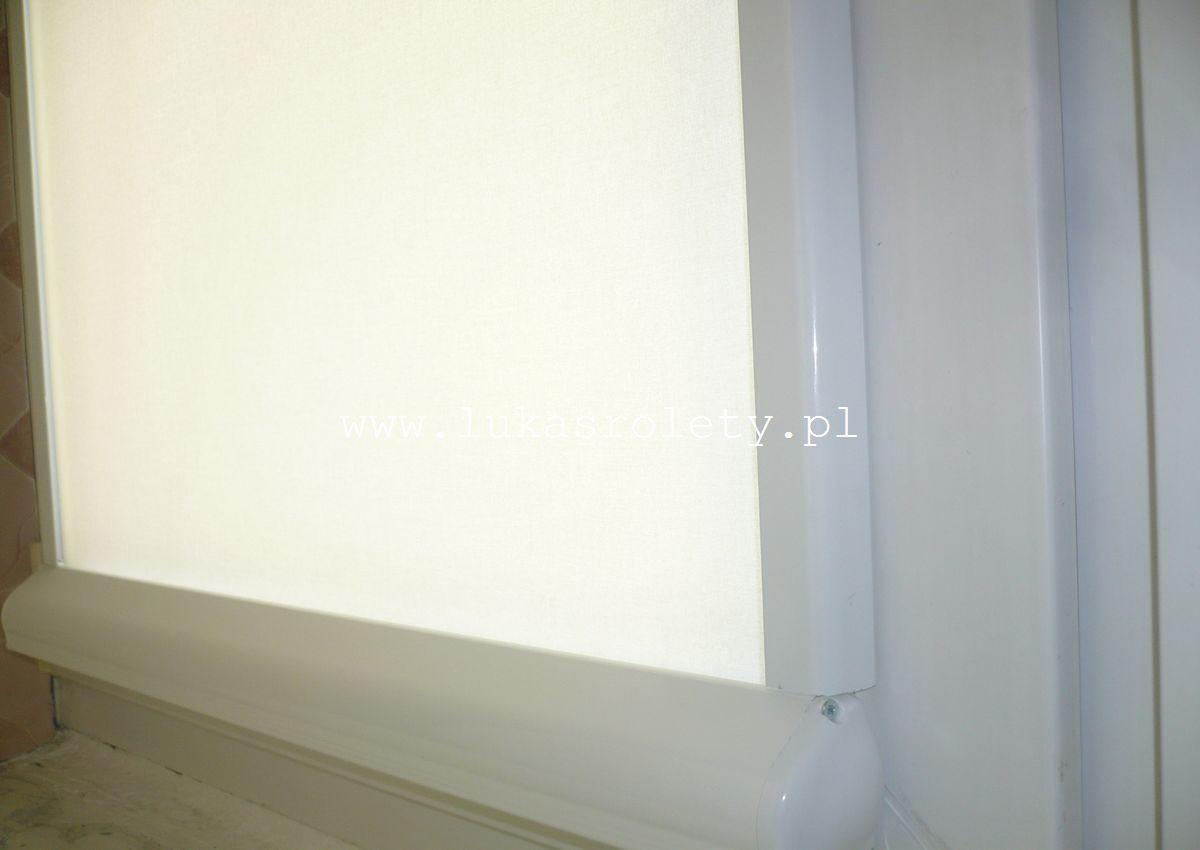Galeria-rolety-od-dolu-b11-21