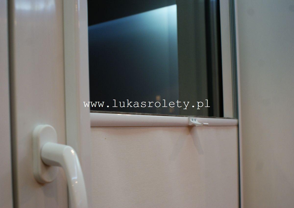 Galeria-rolety-od-dolu-b11-22