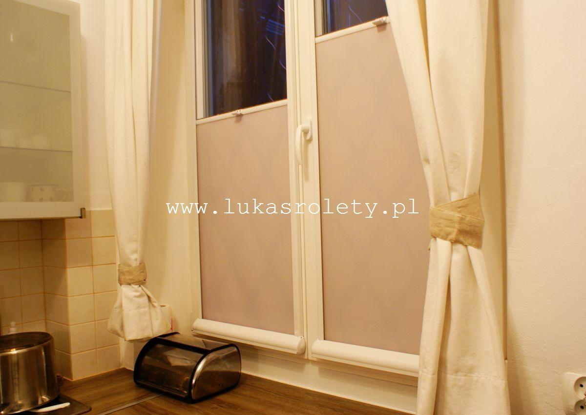 Galeria-rolety-od-dolu-b11-25