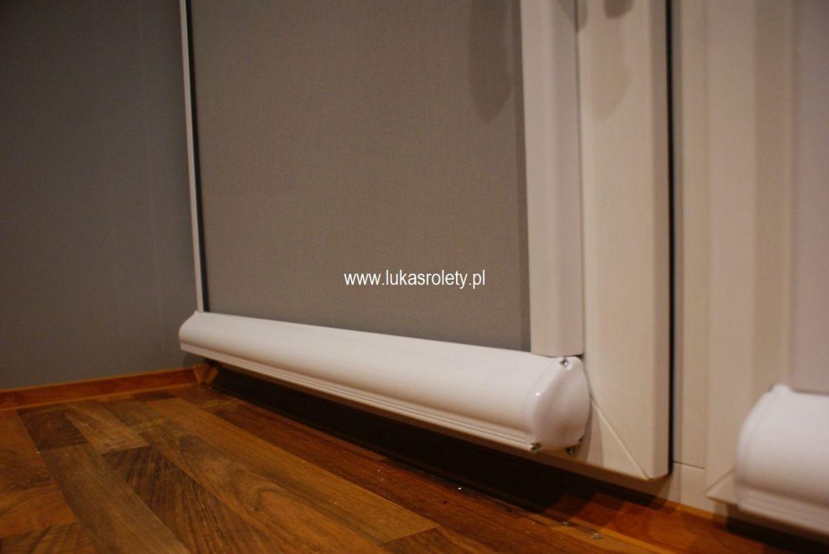 Galeria-rolety-od-dolu-b11-34