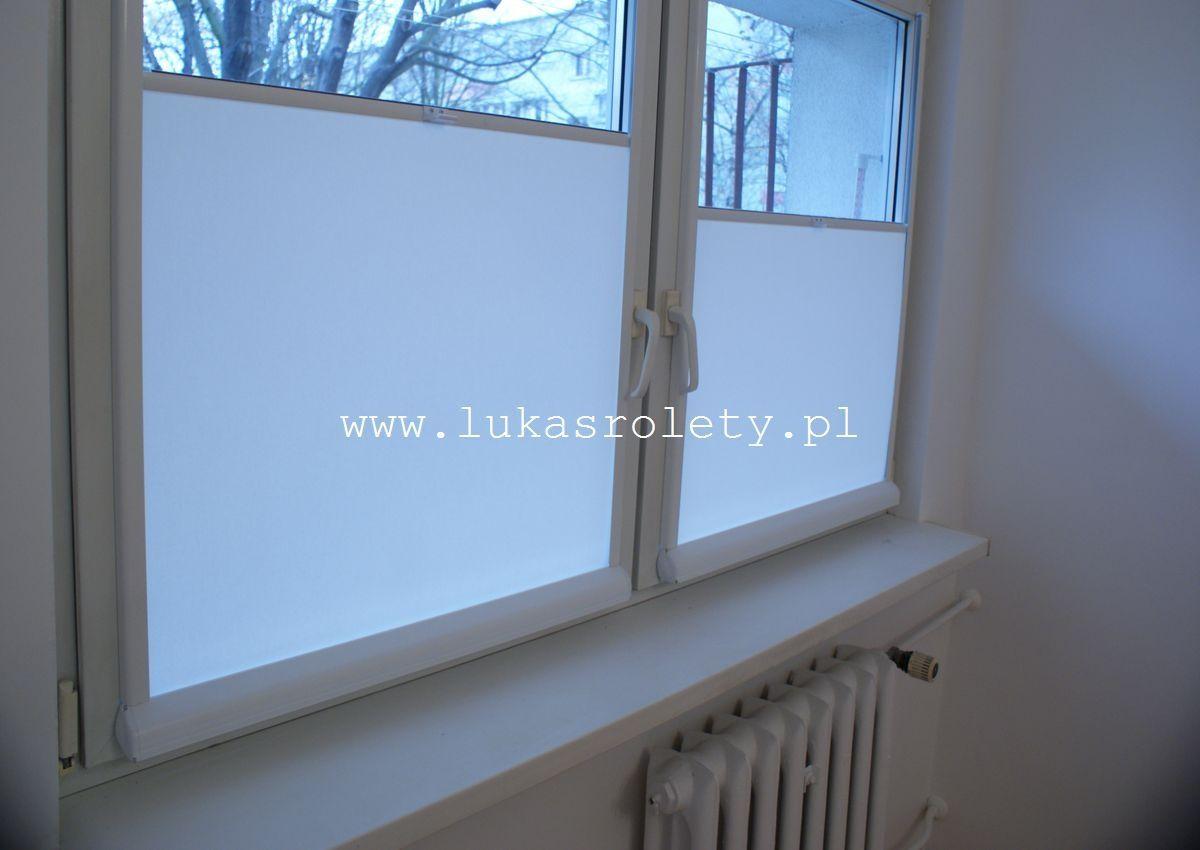 Galeria-rolety-od-dolu-b11-39