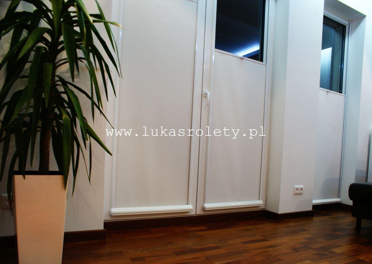 Galeria-rolety-od-dolu-b11-40