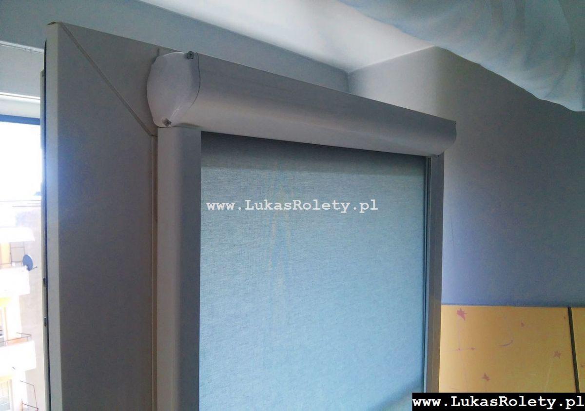 Galeria-rolety-od-dolu-b11-43