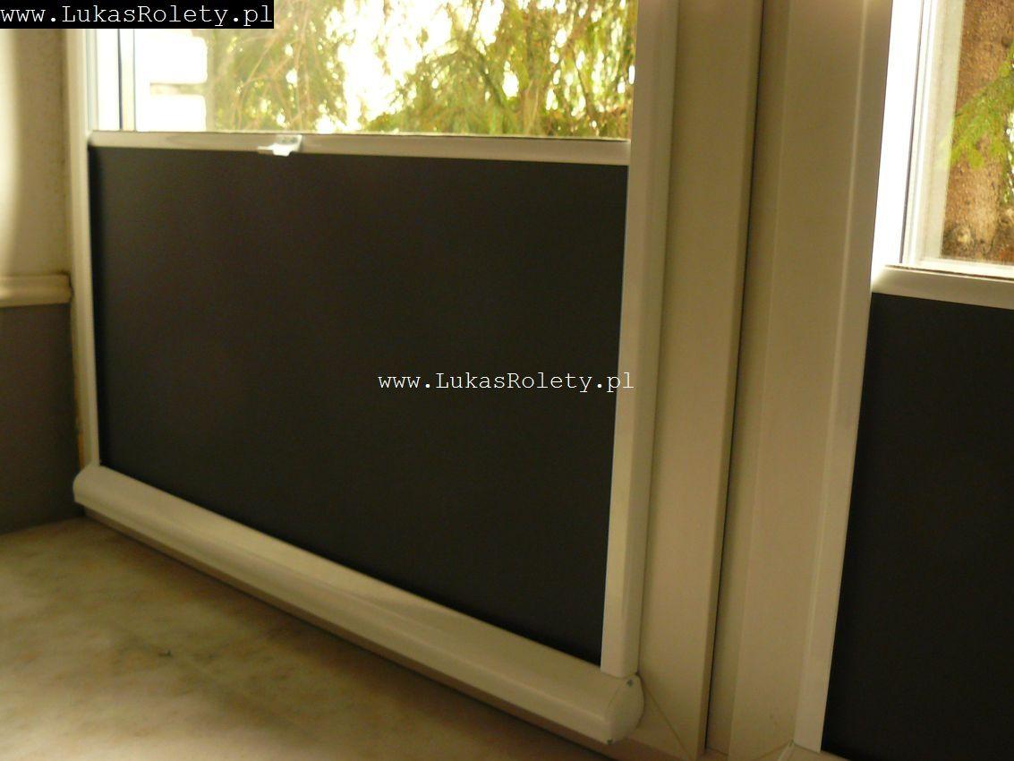 Galeria-rolety-od-dolu-b11-46