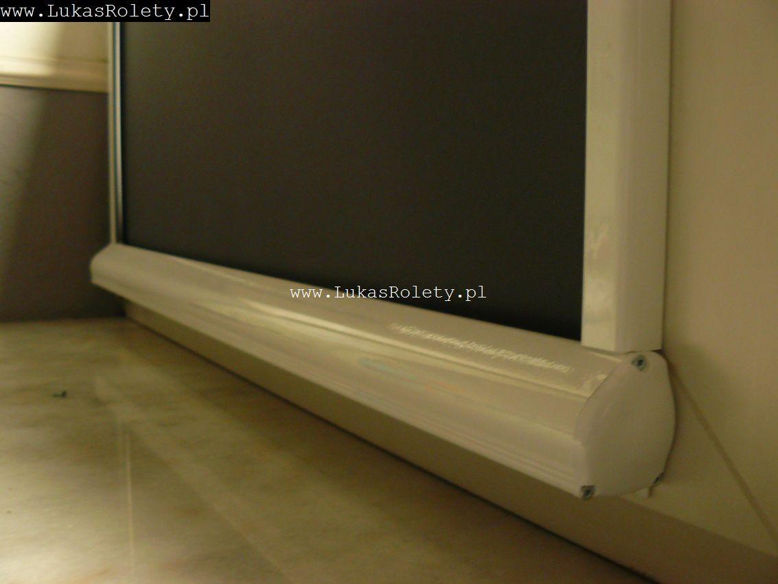 Galeria-rolety-od-dolu-b11-50