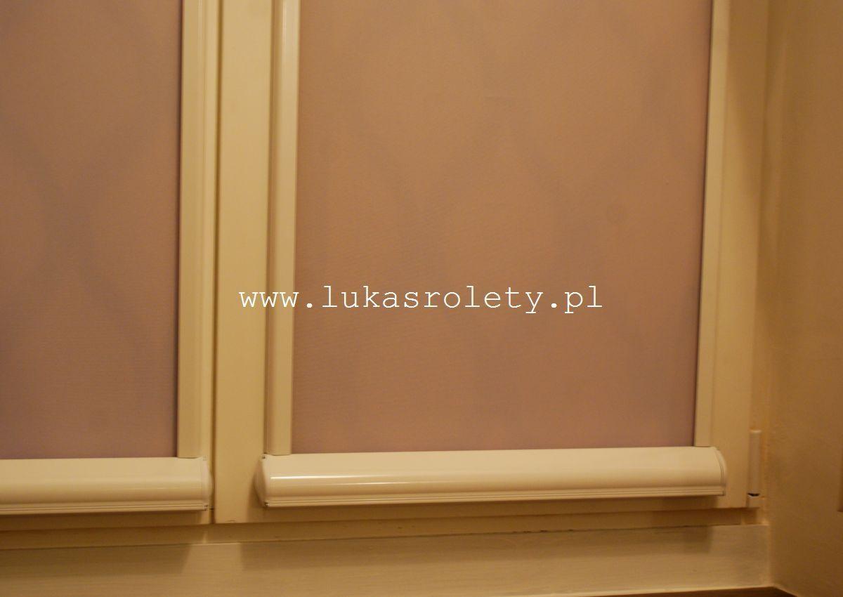 Galeria-rolety-od-dolu-b11-51