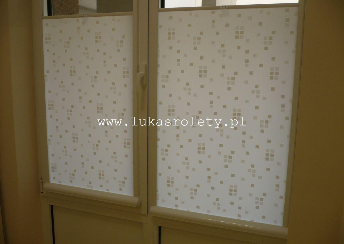 Galeria-rolety-od-dolu-b11-54