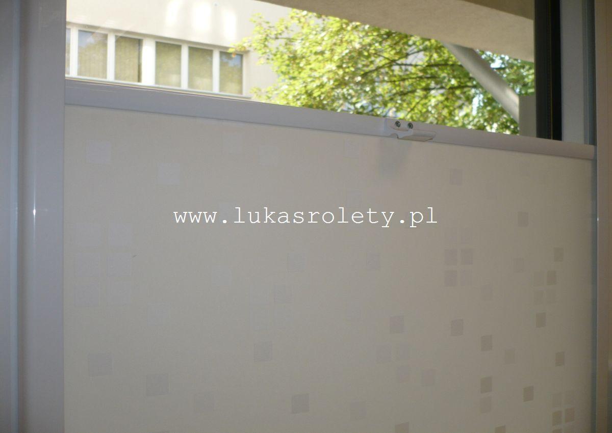 Galeria-rolety-od-dolu-b11-56