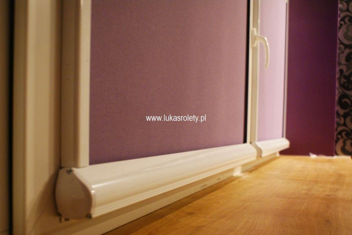 Galeria-rolety-od-dolu-b11-58