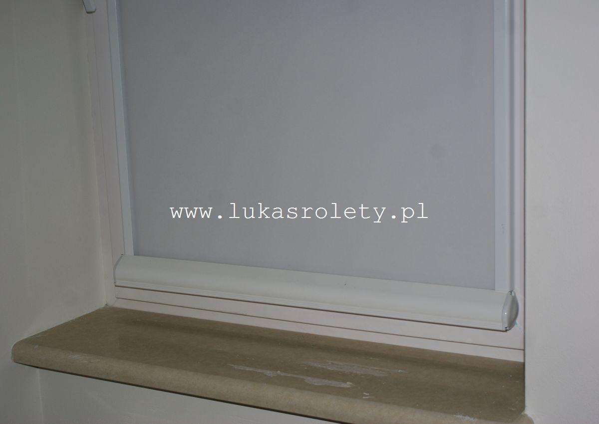 Galeria-rolety-od-dolu-b11-86