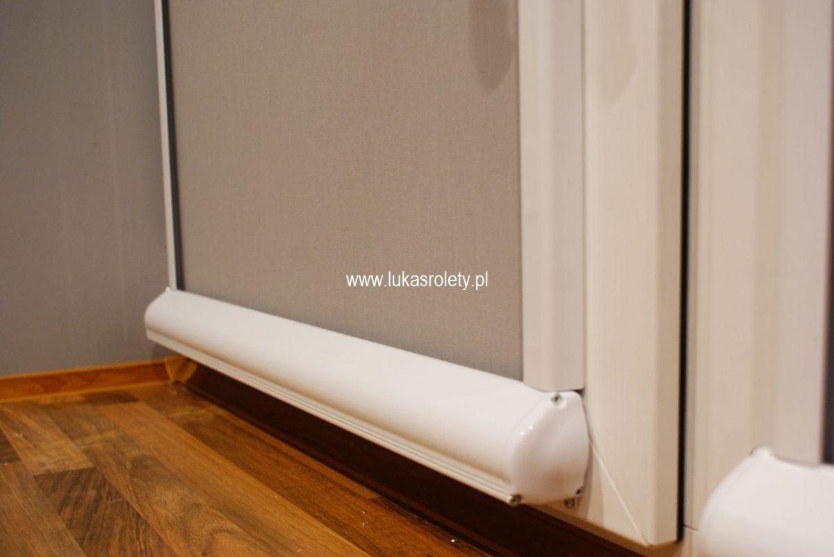 Galeria-rolety-od-dolu-b11-93