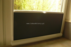 Galeria-rolety-od-dolu-b11-04