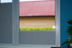 Galeria-rolety-od-dolu-b11-05