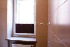 Galeria-rolety-od-dolu-b11-09