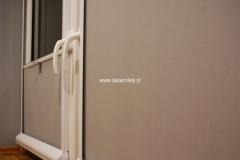 Galeria-rolety-od-dolu-b11-12