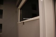 Galeria-rolety-od-dolu-b11-24