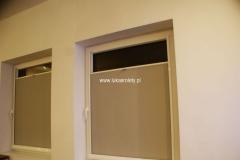Galeria-rolety-od-dolu-b11-31
