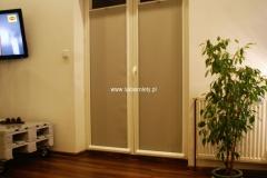 Galeria-rolety-od-dolu-b11-37