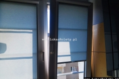 Galeria-rolety-od-dolu-b11-38