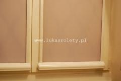 Galeria-rolety-od-dolu-b11-49