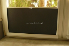 Galeria-rolety-od-dolu-b11-71