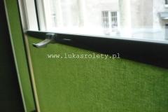 Galeria-rolety-od-dolu-b11-74