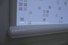 Galeria-rolety-od-dolu-b11-75