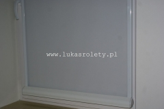 Galeria-rolety-od-dolu-b11-76