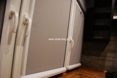 Galeria-rolety-od-dolu-b11-83