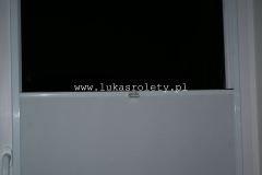 Galeria-rolety-od-dolu-b11-90