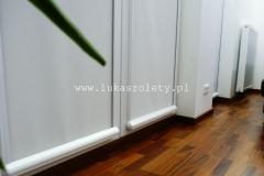 Galeria-rolety-od-dolu-b11-94