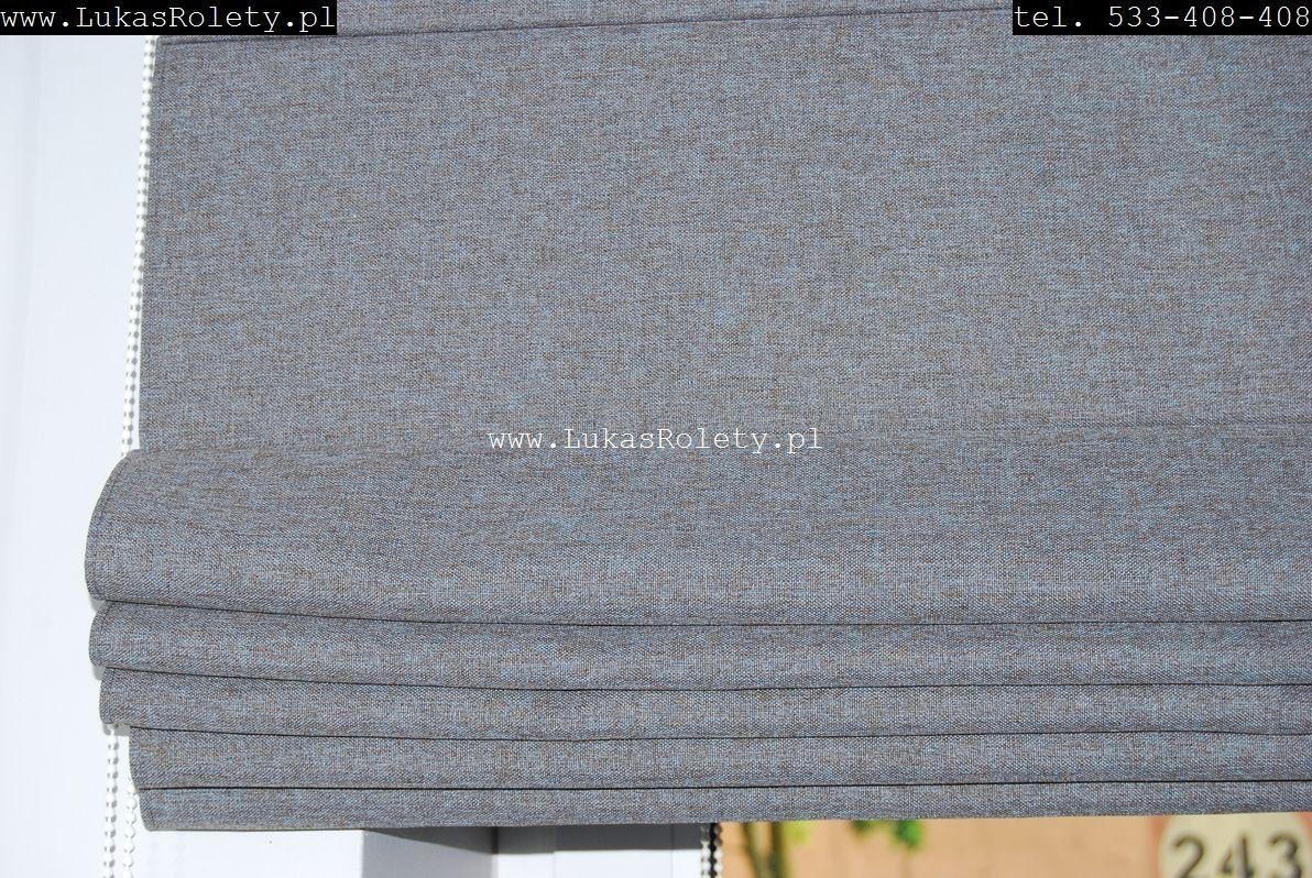 Galeria-rolety-rzymskie-041