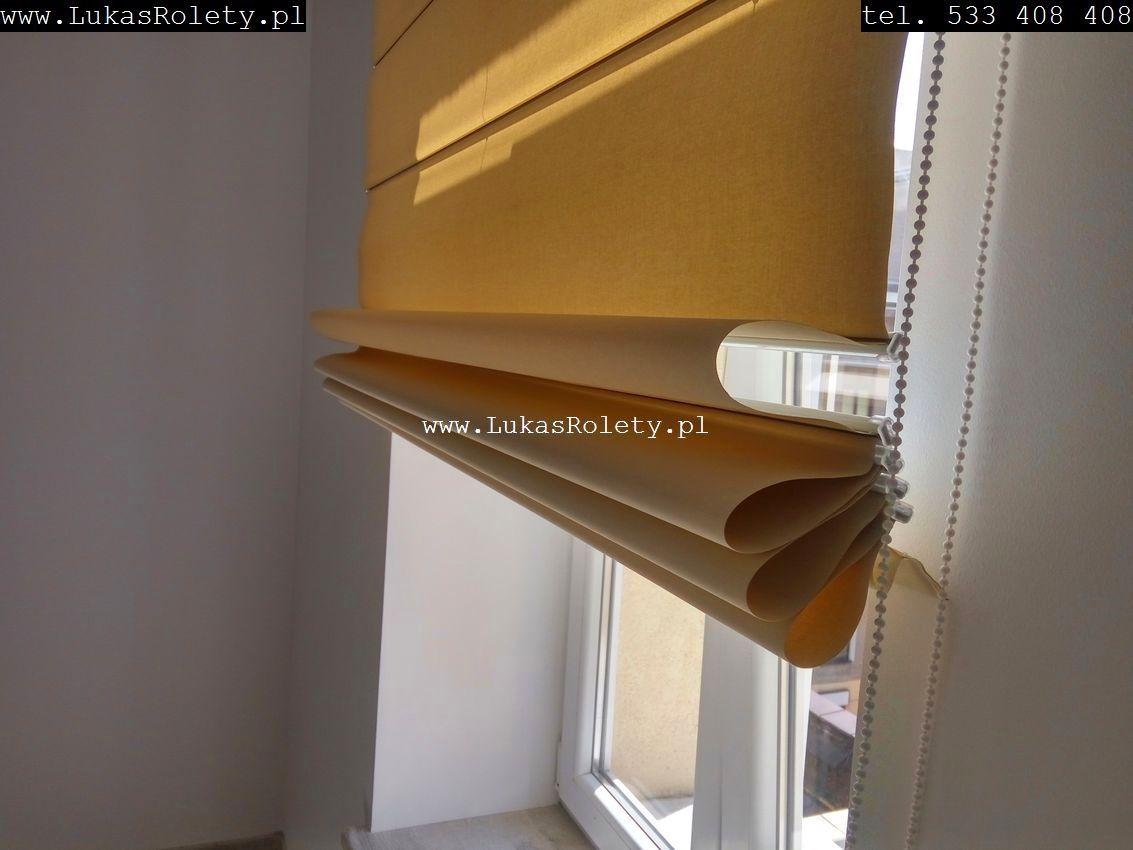 Galeria-rolety-rzymskie-053